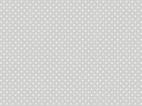 51-Dots