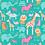 Thumbnail: WRP Kiddie Safari