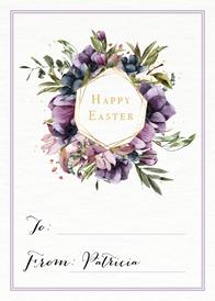 GL Easter 4