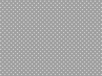 55-Dots