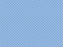 54-Dots