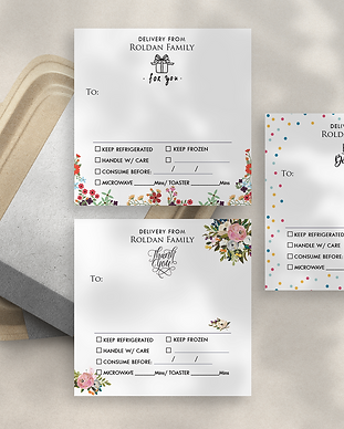 Delivery cards mock up2.png