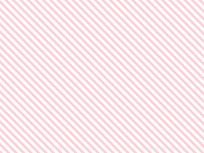 14-Stripes