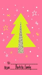 WRP 20 GC Neon Tree