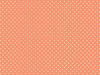 56-Dots