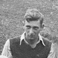 Yitzhak Suknik (or Sukenik)