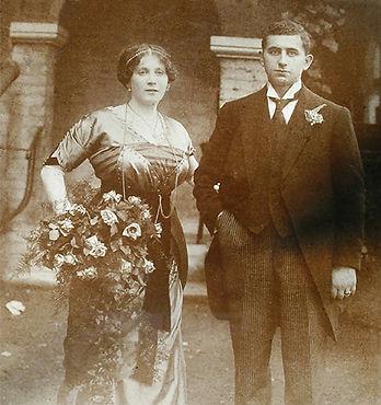 Annie and Jack Lindner Wedding photo.jpg