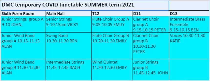 DMC timetable.png