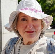 Susan Massey
