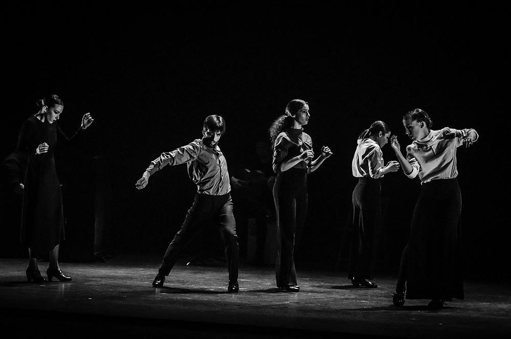 Dias de Flamenco 2019