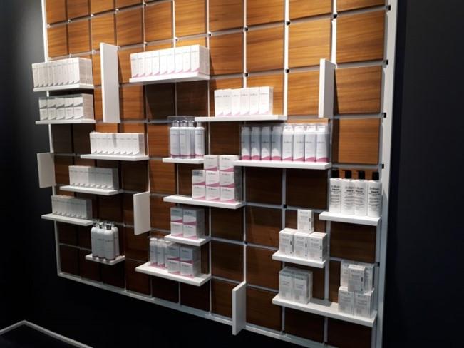 Dr. Elman's Cosmetics