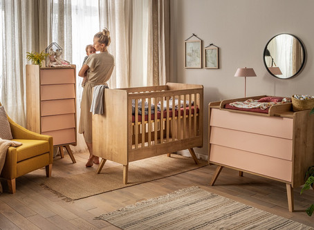 VOX: A New Furniture Brand in Israel