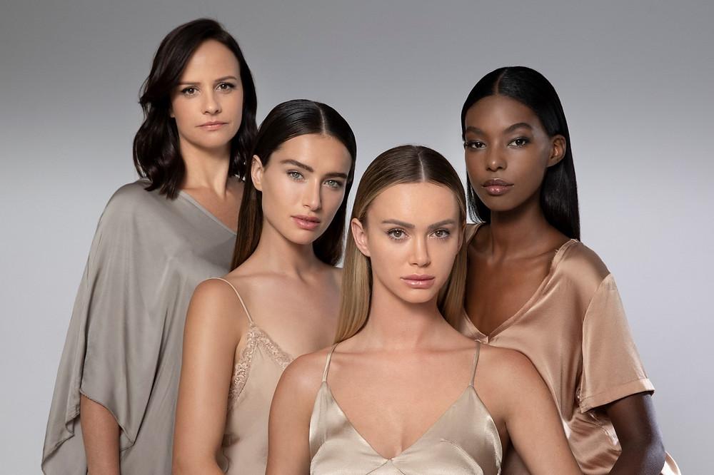 Leonardo Skin Care Product Israel
