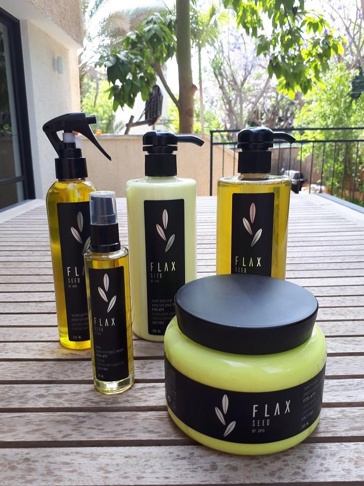 Joya Advanced Cosmetic Technology