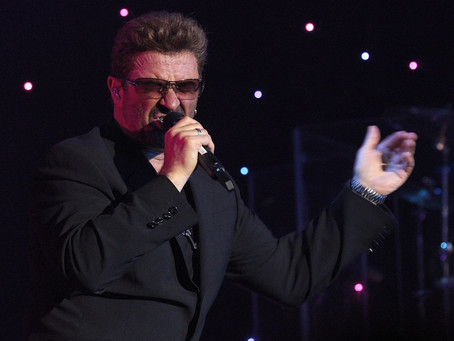 'The Freedom Tour' in Israel: Celebrating the Songs and Music of George Michael