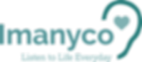 Logo Redone_2x.png