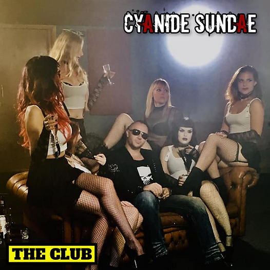 EP Cover (1).png