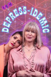 EP1 The Depressi-demic