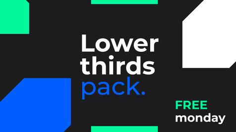 Lower_Preview.jpg