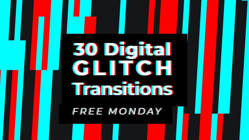 Digital_Glitch_Transitions