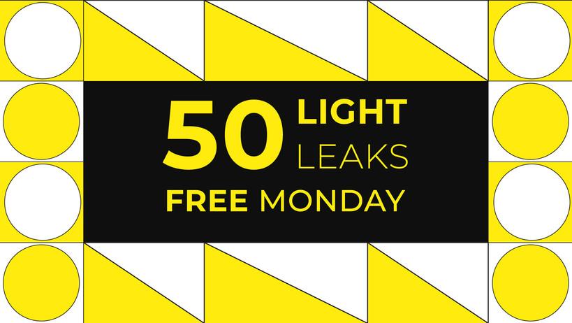 Light_Leaks