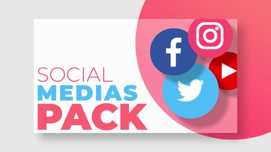 Social_Media_Pack_Image.jpg