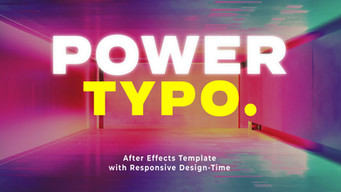 Power_Typo_Preview_Image.jpg
