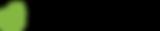 Envato_Logo.png