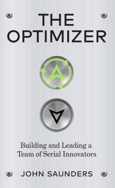 The_Optimizer_Ebook%2525252520(1)_edited_edited_edited_edited_edited.jpg