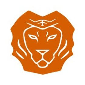 training unleashed logo.jpeg
