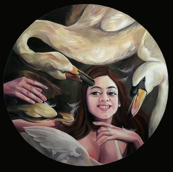 Suchi Susmita, Untitled-1