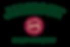 JAMESON-Master-Logo-Green.png