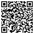qrcode-M1N68p.png
