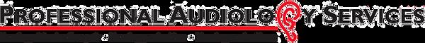 PAS-Logo.webp