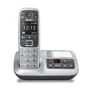Phone-Dex2.jpg