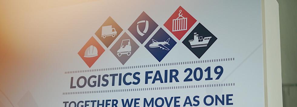 Logistics Fair
