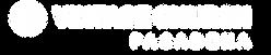 V Pasadenda logo_17 x 4 copy-white.png