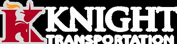 knight-logo.png