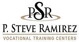 PSR Training Centers