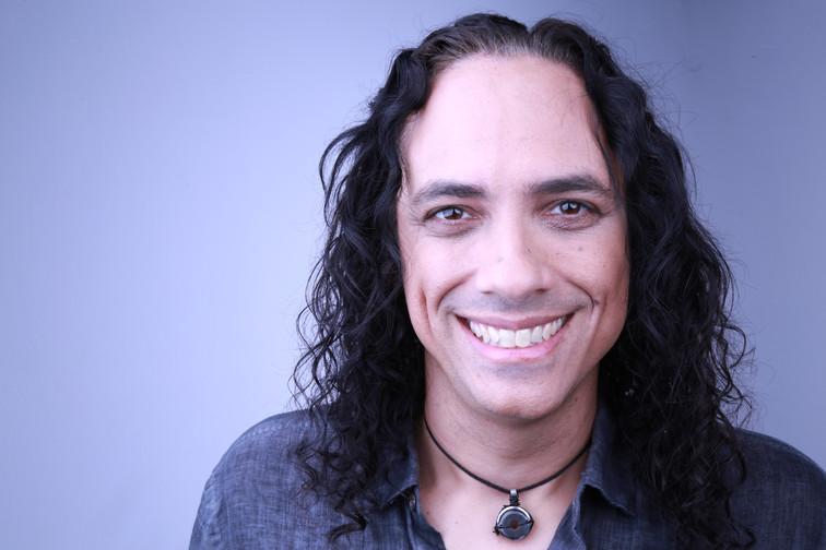 Rolando D'Lugo actor portrait 1.JPG