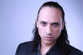Rolando D'Lugo actor portrait 3.JPG