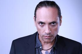 Rolando D'Lugo actor portrait 2.JPG