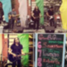 Rolando D'Lugo _ Groove on Grove.JPG