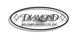 diamond logo Hi Res Dark Shadow.png