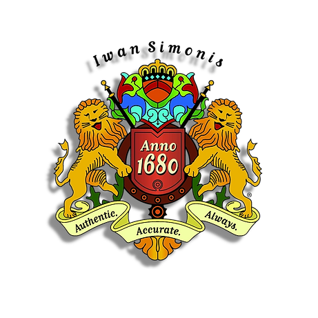 Iwan Simonis Crest Black Text Website.png