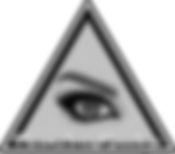Strightpooleye Triangle for Home.png