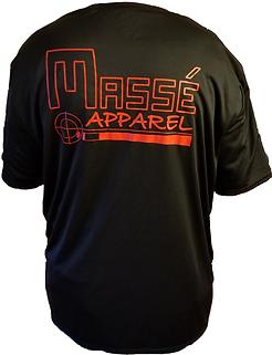 Masse Black T Back.png