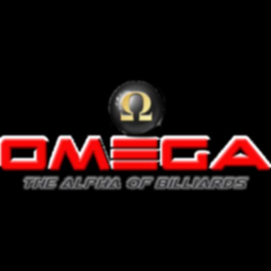Omega Billiards