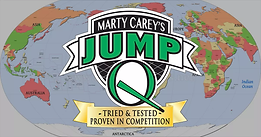 Marty Carey Jump Cues.webp