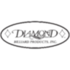 Diamond Billiard Products, Inc.
